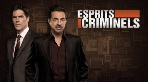 esprits-criminels-10630974vdros-300x168