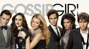 gossip-girl-saison-episode-serie-en-streaming-streaming-300x165