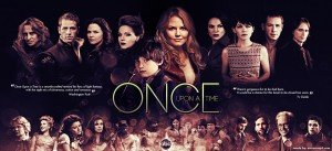once-upon-a-time-300x137