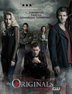 the-originals-poster-s1-231x300