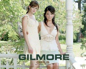 Séries tv tag dans Tag tv_gilmore_girls03-300x240