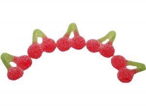 cerise-cherry-pik-poids-zoo-300x219